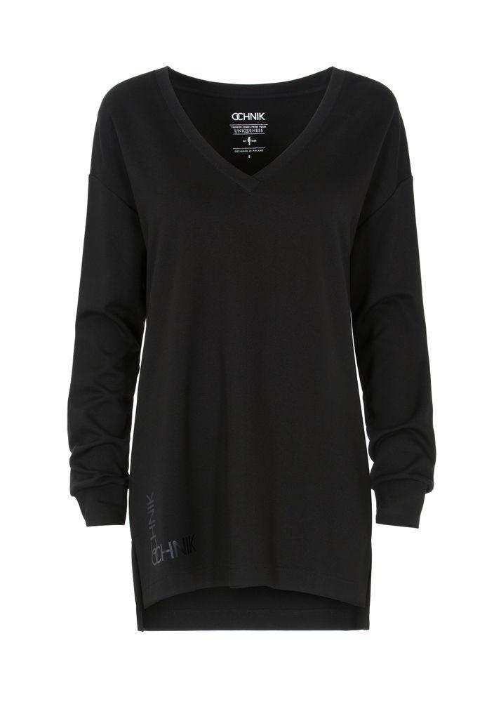 Bluza damska BLZDT-0016-99(Z20)