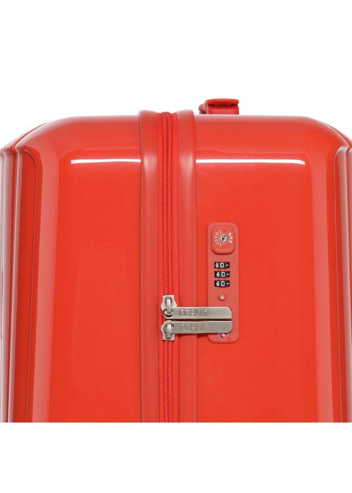 """Komplet walizek na kółkach 19""""/24''/28'' WALPC-0007-42(W20)"""