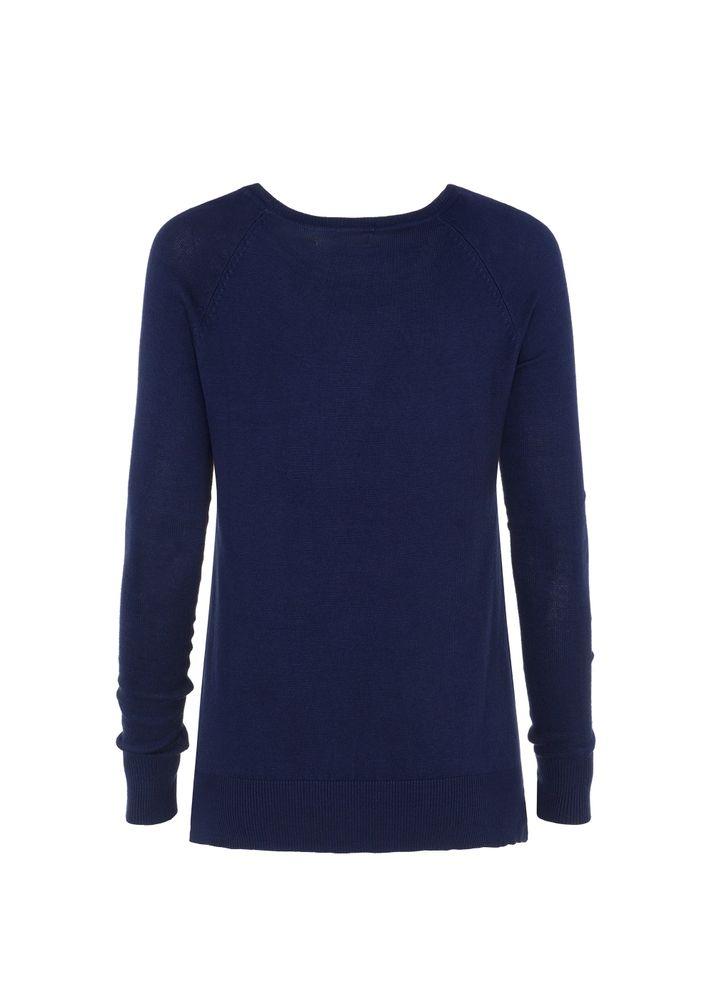 Sweter damski SWEDT-0108-69(Z19)