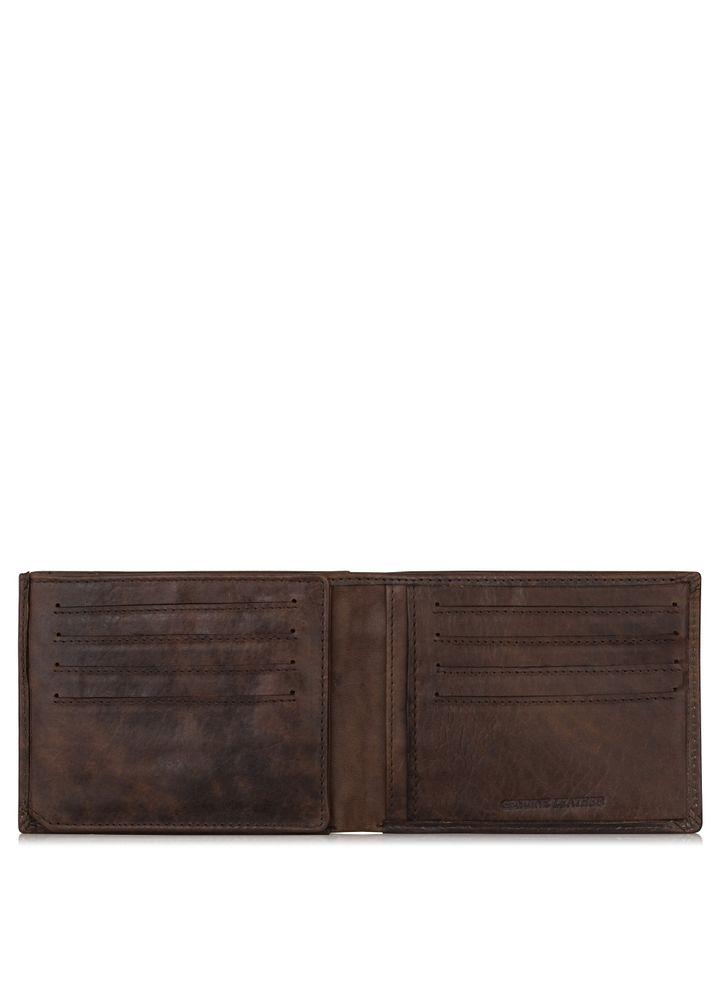 Portfel męski PORMS-0186-89(Z19)