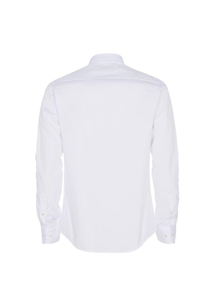 Koszula męska KOSMT-0200-11(W20)