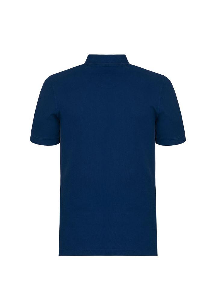 Koszula polo POLMT-0032-61(W20)
