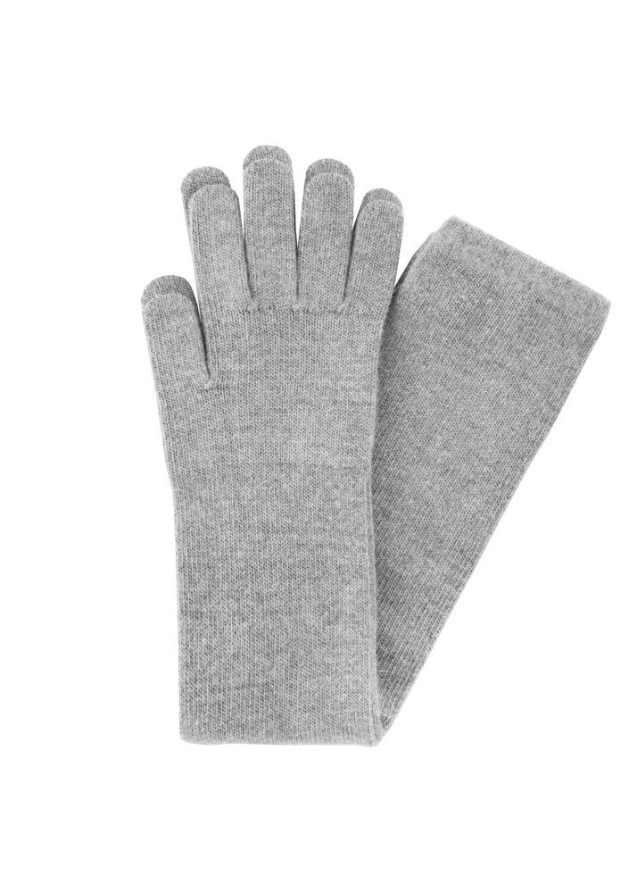 Rękawiczki damskie REKDT-0007-91(Z17)