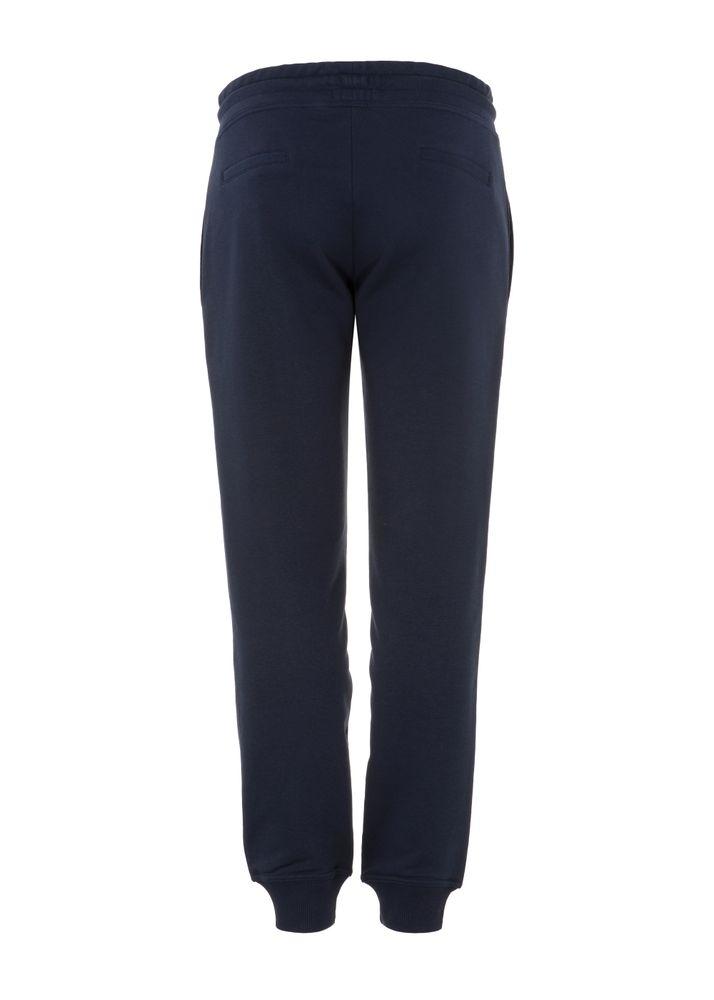 Spodnie męskie SPOMT-0062-69(W21)