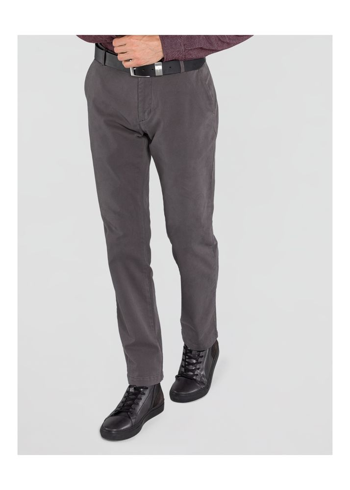 Spodnie męskie SPOMT-0058-91(Z20)