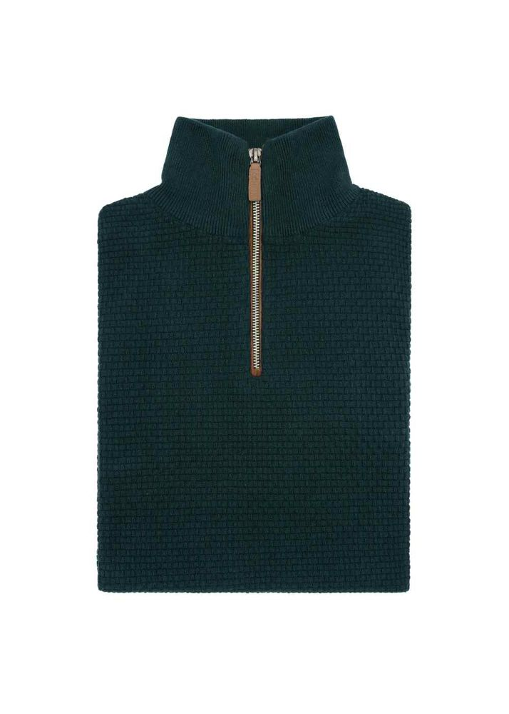 Sweter męski SWEMT-0045-51(Z19)
