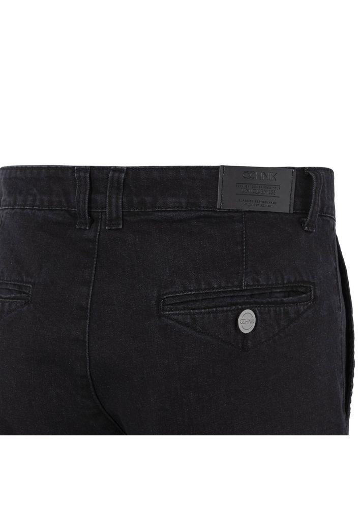 Spodnie męskie JEAMT-0009-99(W20)