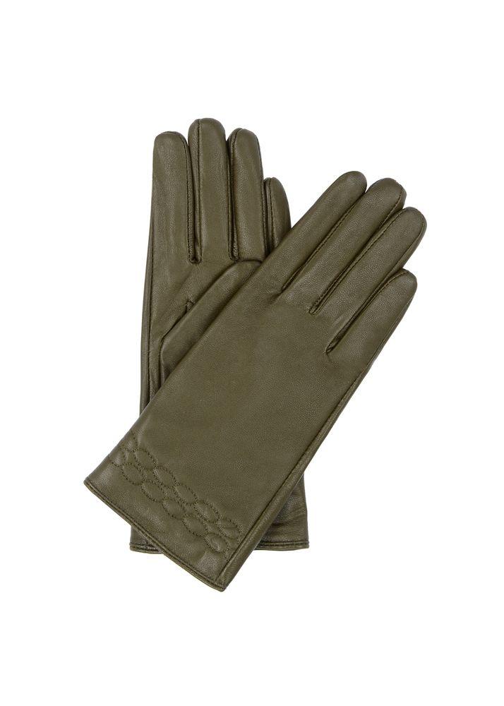 Rękawiczki damskie REKDS-0024-57(Z17)