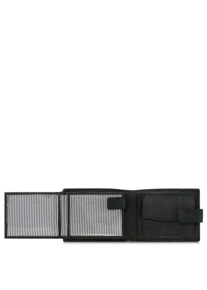 Portfel męski PORMS-0224-99(W20)