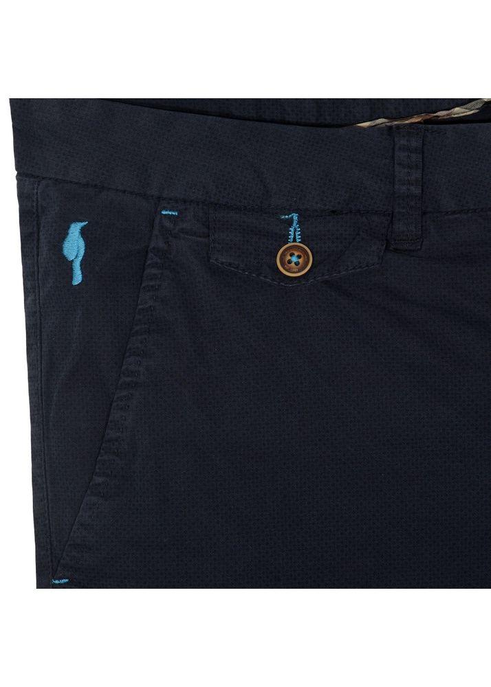 Spodnie męskie SPOMT-0024-69(W18)
