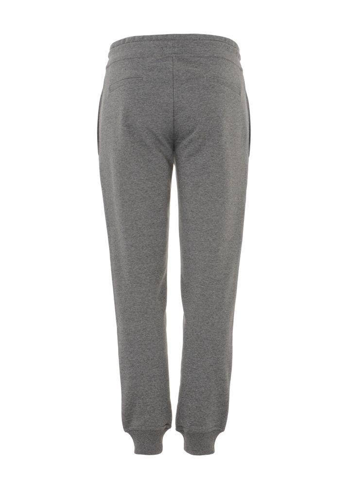 Spodnie męskie SPOMT-0062-91(W21)