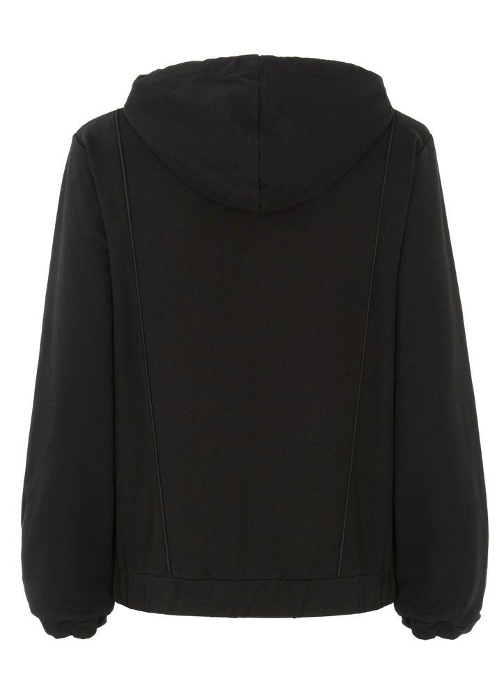 Bluza damska BLZDT-0057-99(Z20)