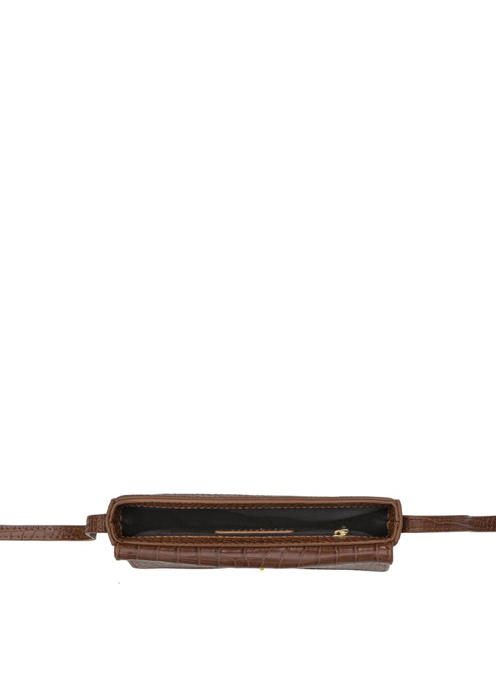 Torebka damska TOREC-0268-89(Z20)