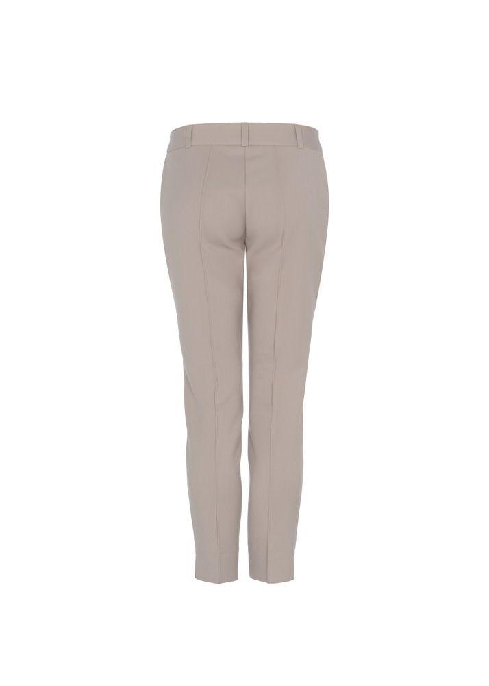 Spodnie damskie SPODT-0042-81(W20)
