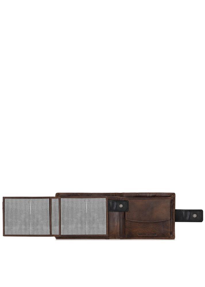 Portfel męski PORMS-0191-89(W21)