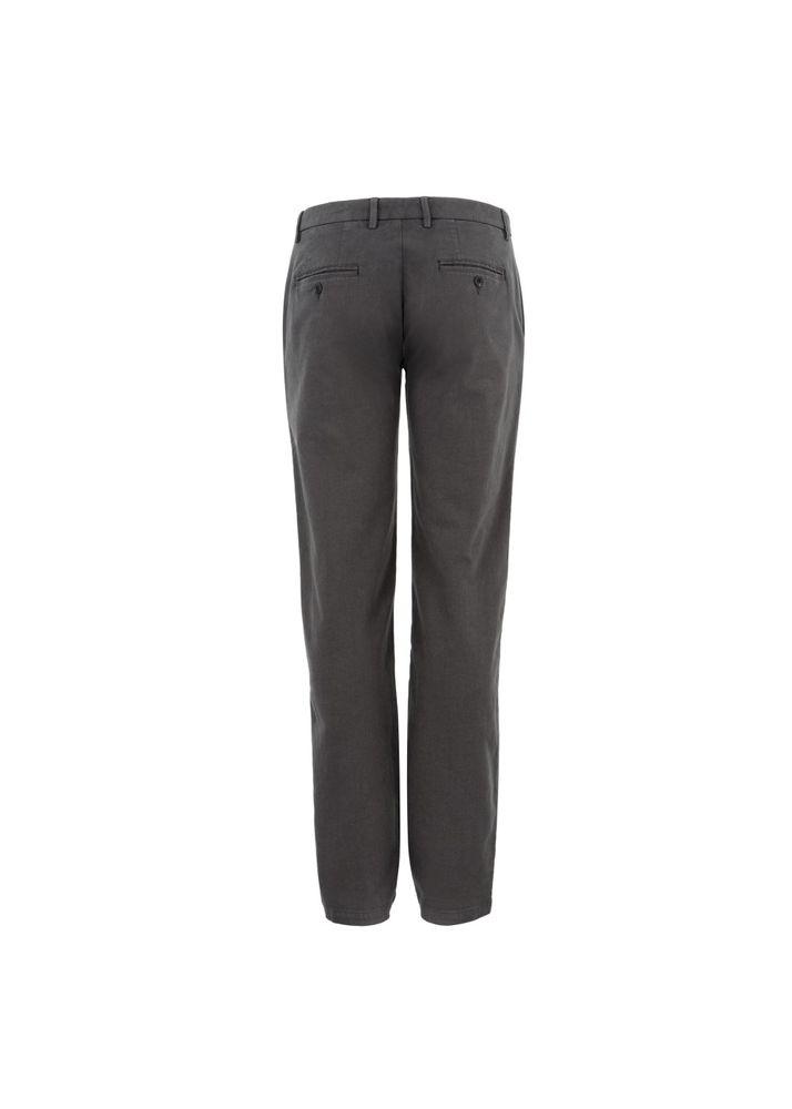 Spodnie męskie Anis 2 SPOMT-0012-99(Z16)