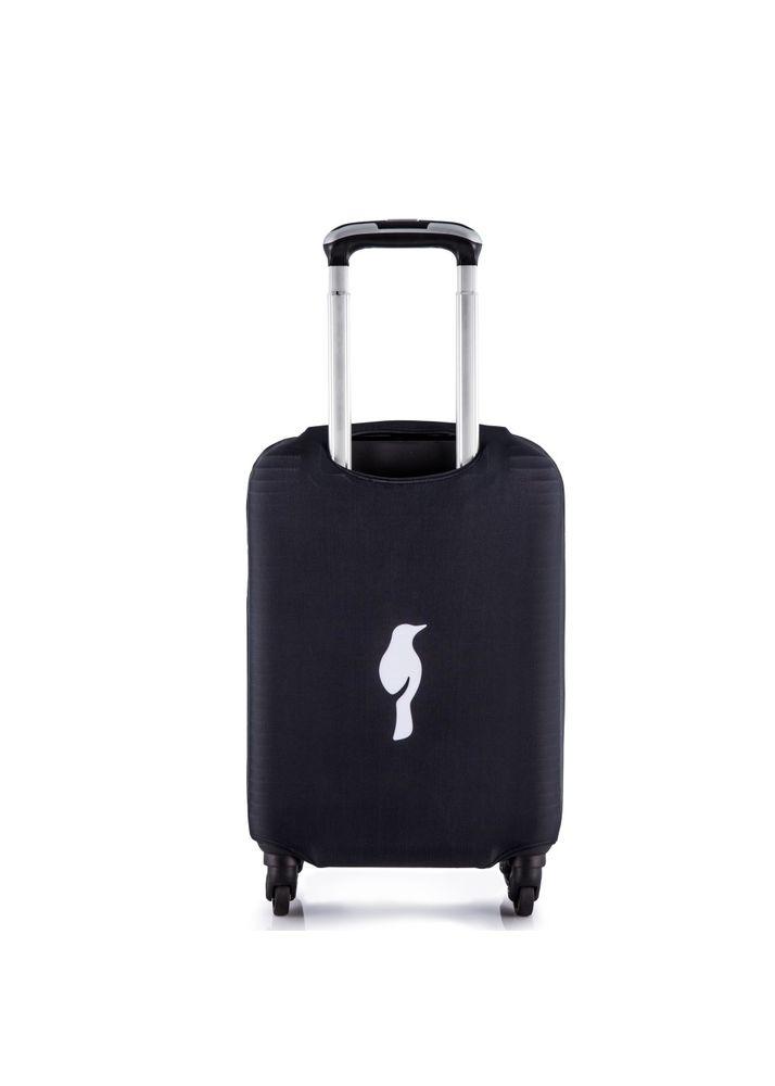 Pokrowiec na małe walizki AW-001-0020-99(W17)