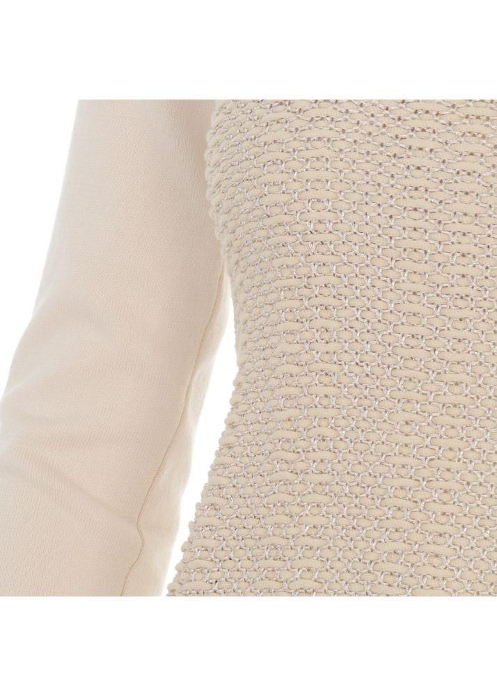 Sweter damski SWEDT-0025-81(Z17)