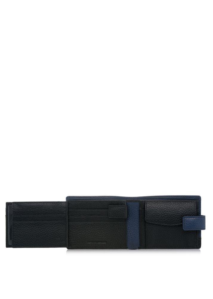 Portfel męski PORMS-0307-99(W21)