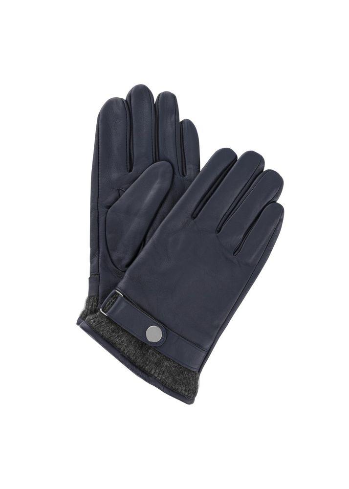 Rękawiczki męskie REKMS-0005-69(Z19)