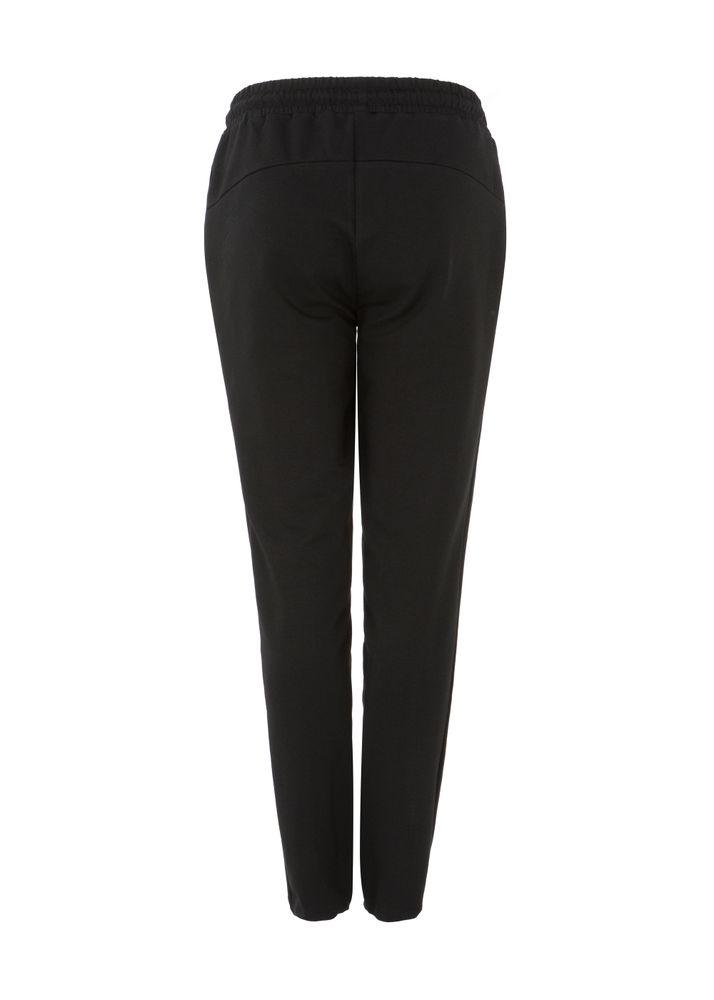 Spodnie damskie SPODT-0044-99(Z20)