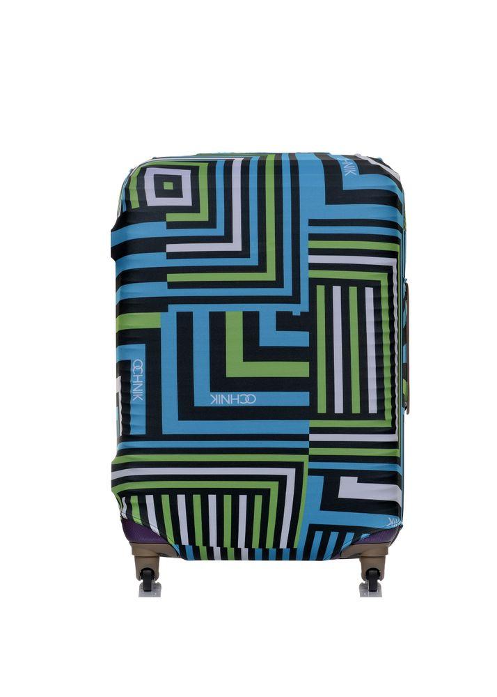 Pokrowiec na średnią walizkę AW-002-0003-15(W18)