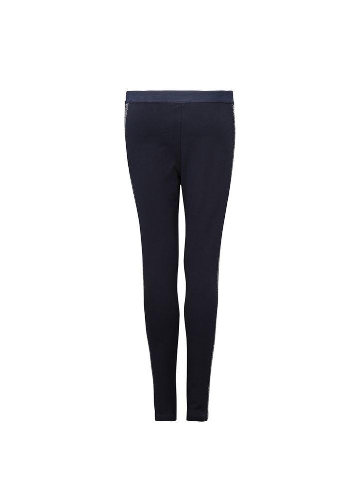 Spodnie damskie SPODT-0023-99(Z18)
