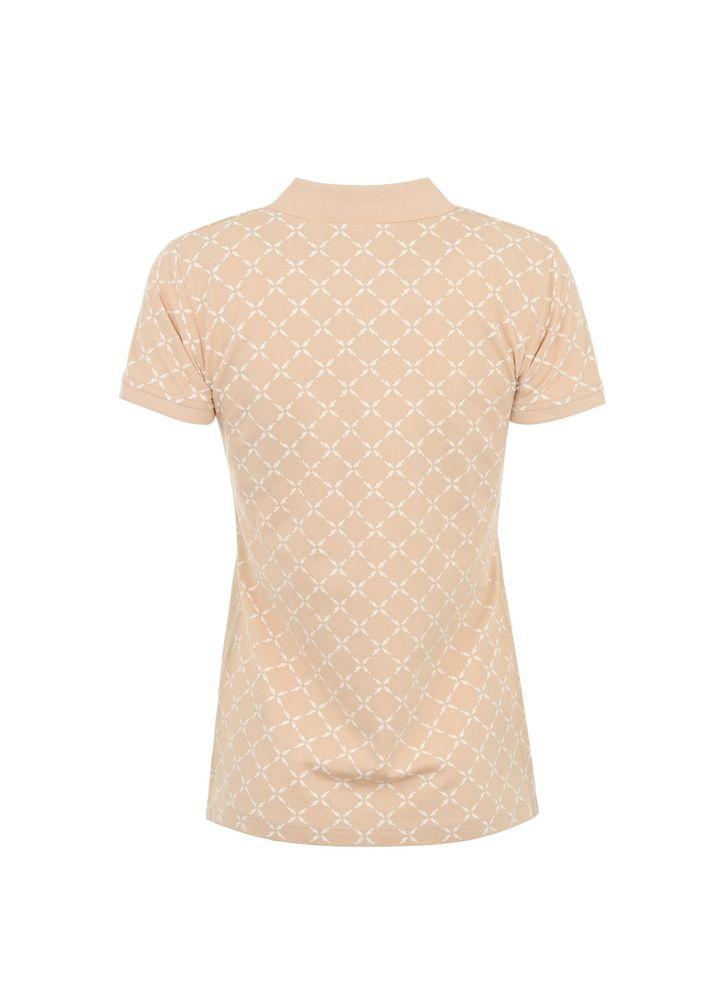 Koszula polo POLDT-0002-31(W17)