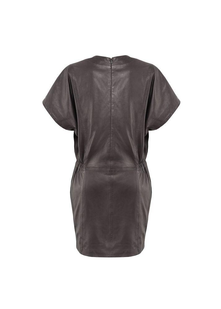 Sukienka damska Urana 2 SUKDS-0001-3139(Z16)