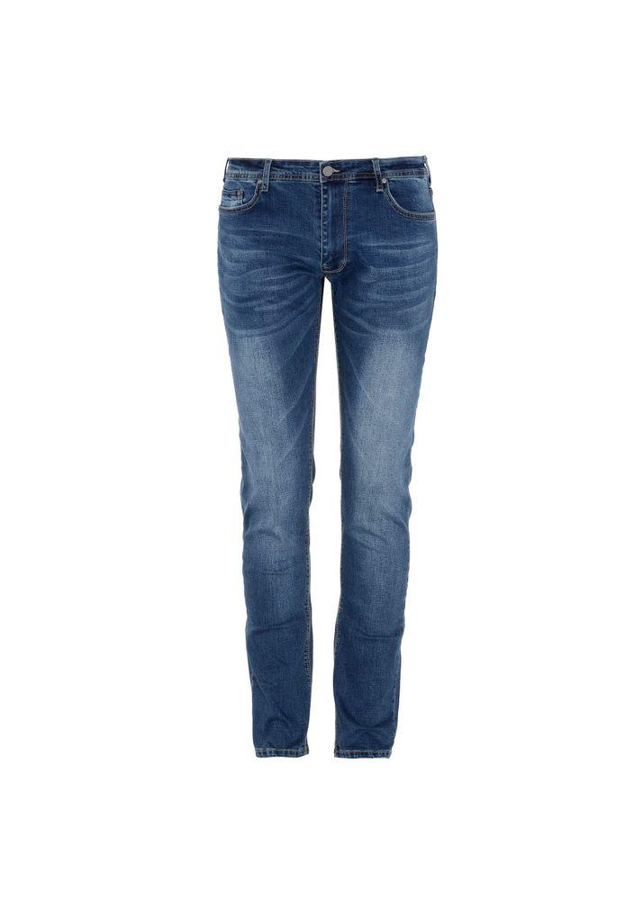 Spodnie męskie JEAMT-0007-61(W20)