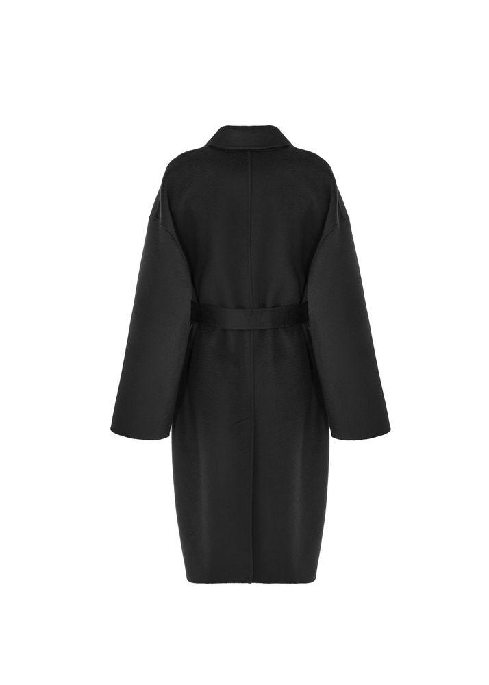 Płaszcz damski PLADT-0046-99(W20)