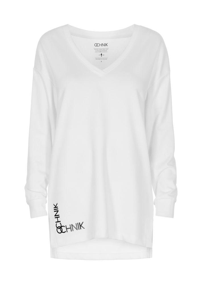 Bluza damska BLZDT-0016-11(Z20)