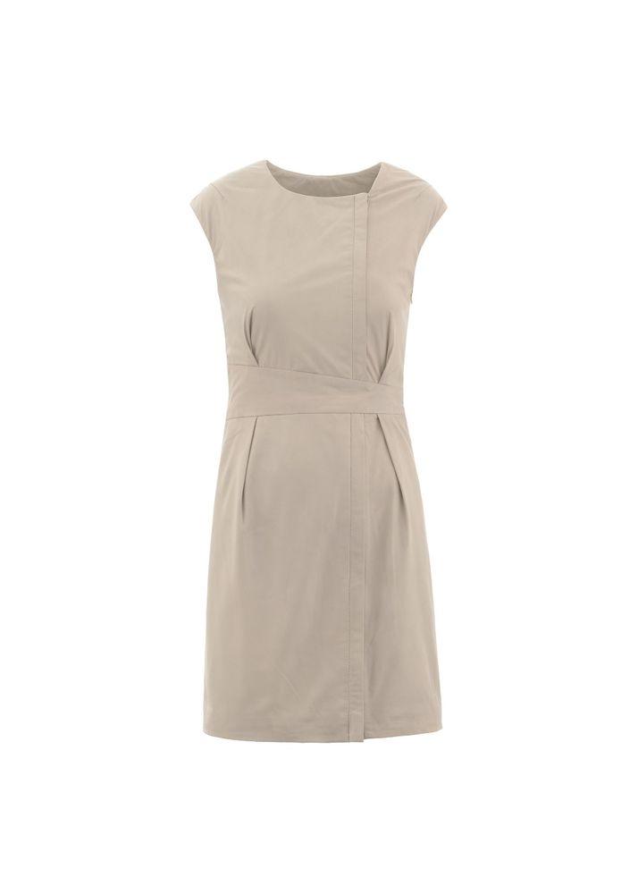 Sukienka IDSK050W16(3071)