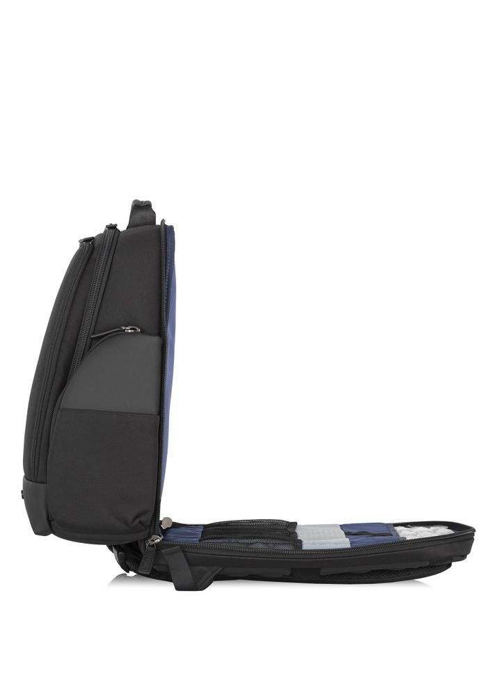 Plecak męski TORMN-0113-99(W20)
