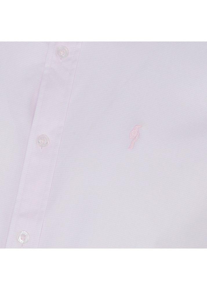 Koszula męska KOSMT-0187-31(W20)