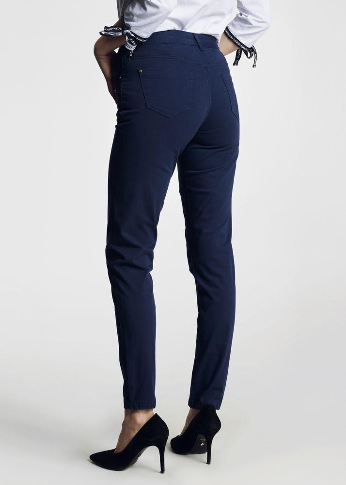 Spodnie damskie SPODT-0026-69(W21)