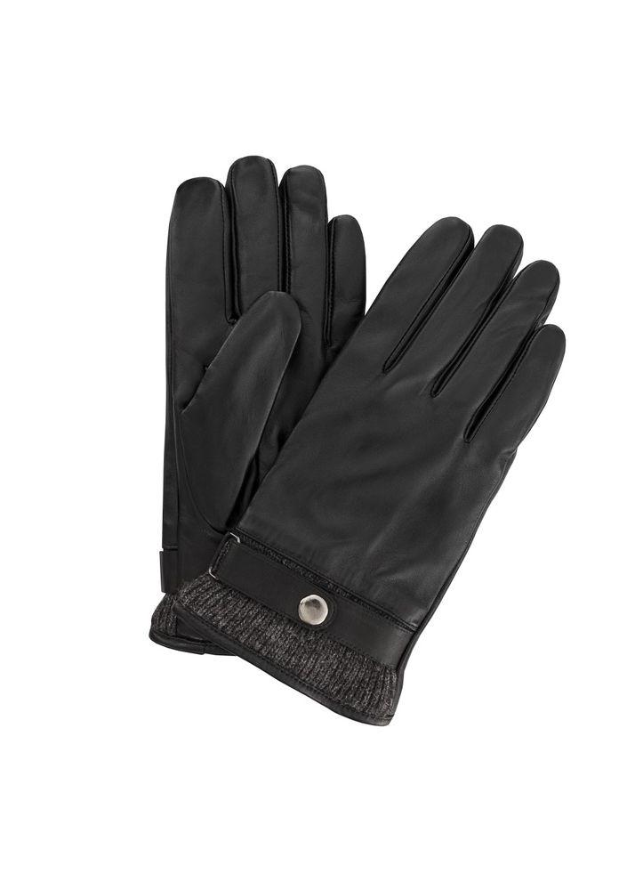 Rękawiczki męskie REKMS-0005-99(Z19)