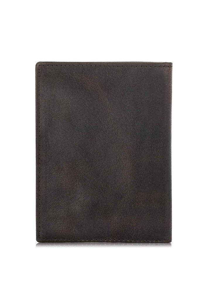 Portfel męski PORMS-0074-89(Z18)