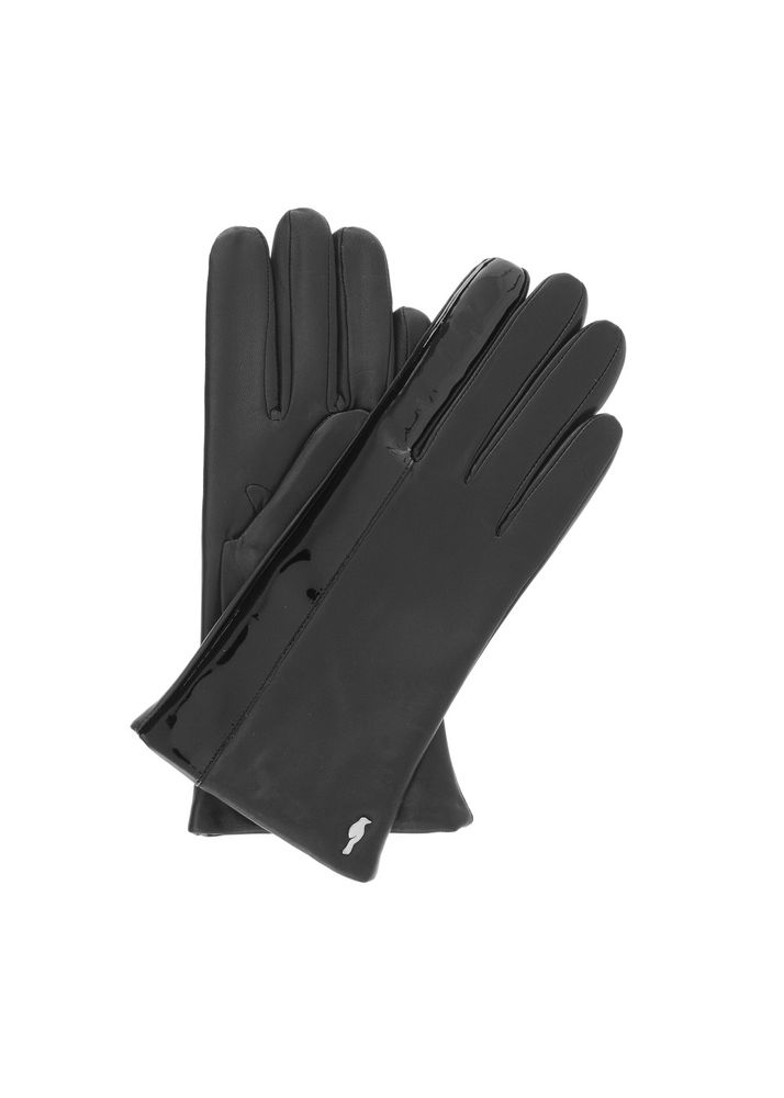 Rękawiczki damskie RD-46-99