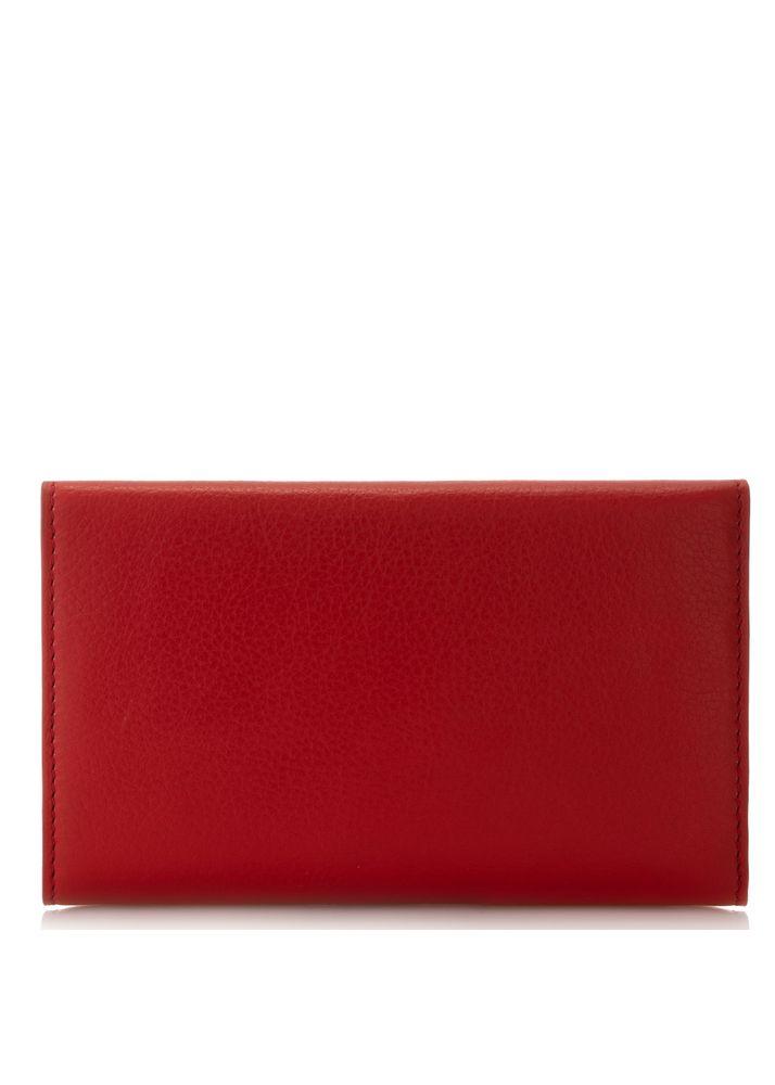 Portfel damski PORES-0316-42(W20)