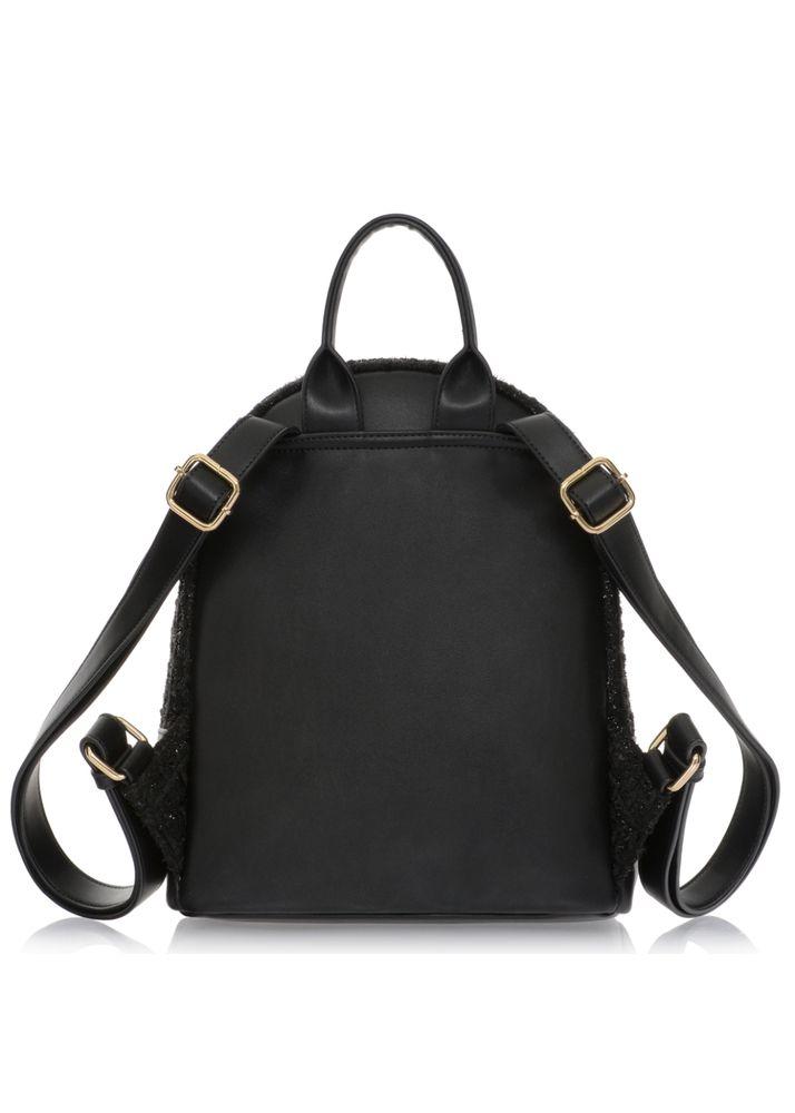 Plecak damski TOREC-0335-99(Z20)