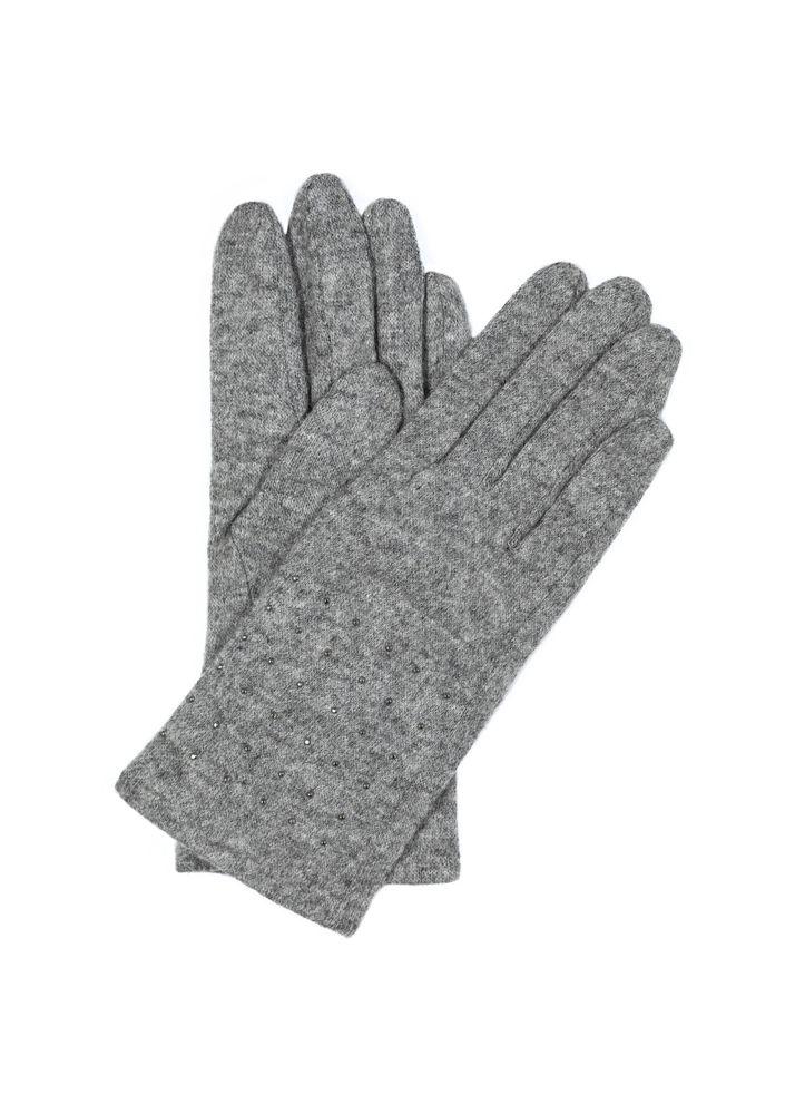 Rękawiczki damskie REKDT-0010-91(Z19)