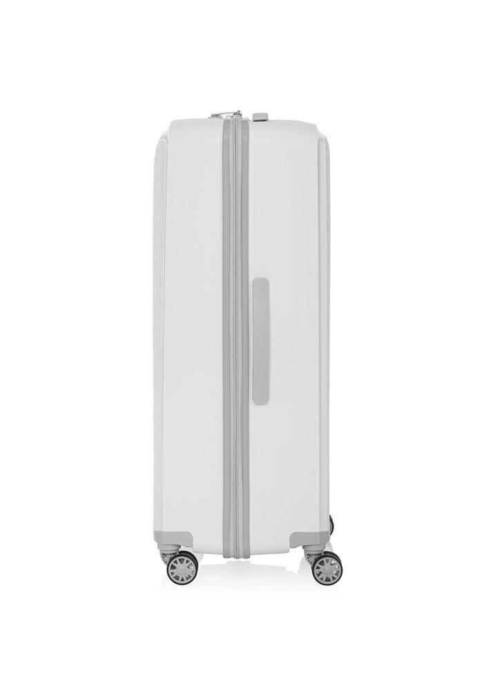 Komplet walizek na kółkach 20'/24'/28' WALPP-0017-11(W20)