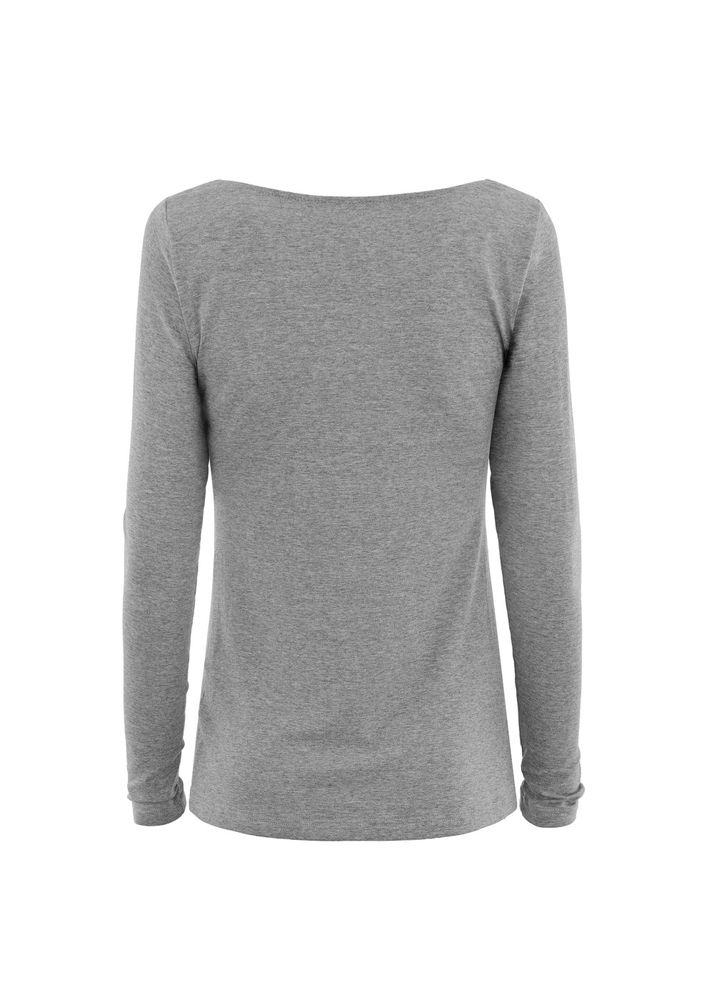 Koszulka damska LSLDT-0003-91(Z17)