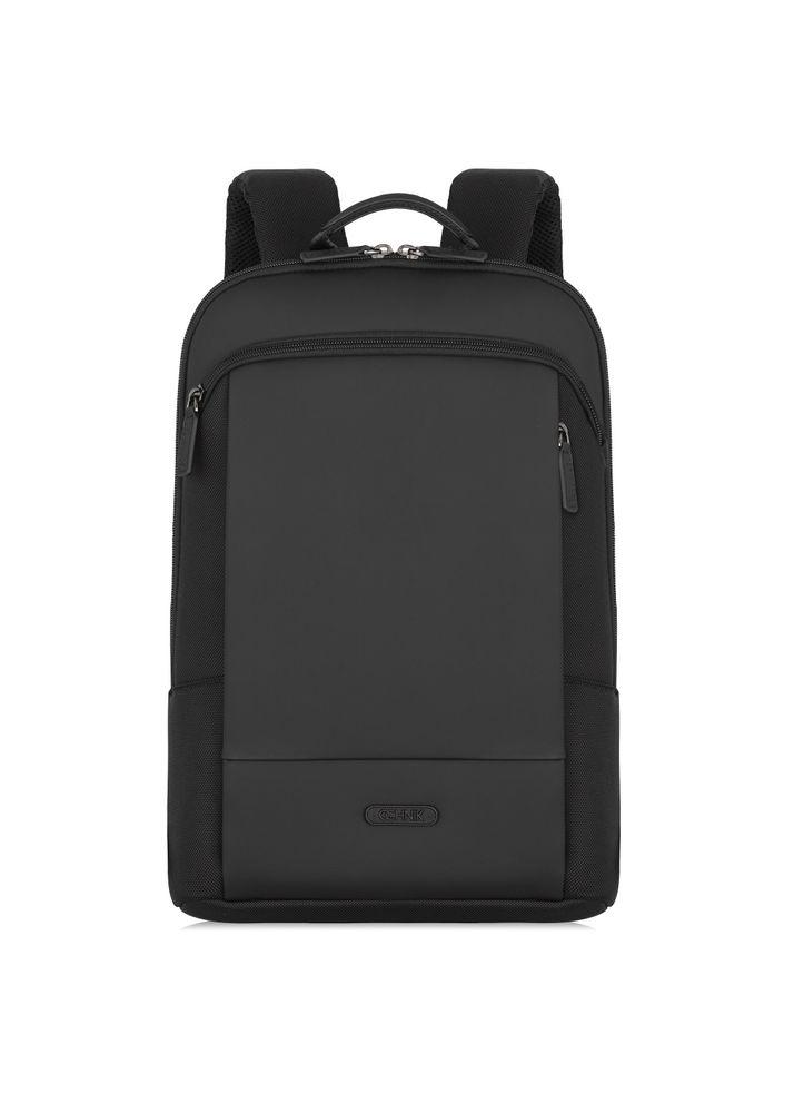 Plecak męski TORMN-0115-99(W20)