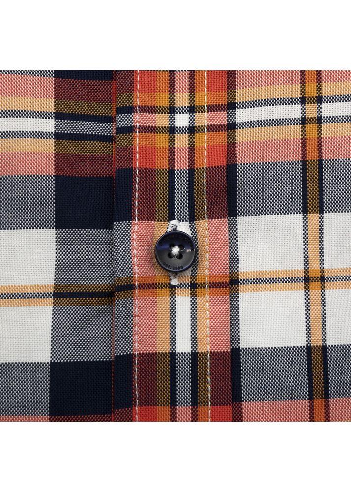 Koszula męska KOSMT-0096-69(Z19)
