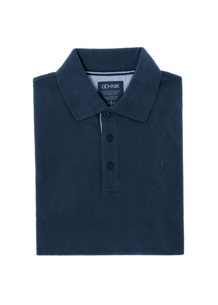 Koszula polo Aries 3 POLMT-0003-69(Z16)