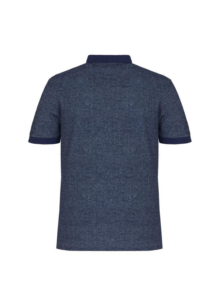 Koszula polo POLMT-0036-69(W20)