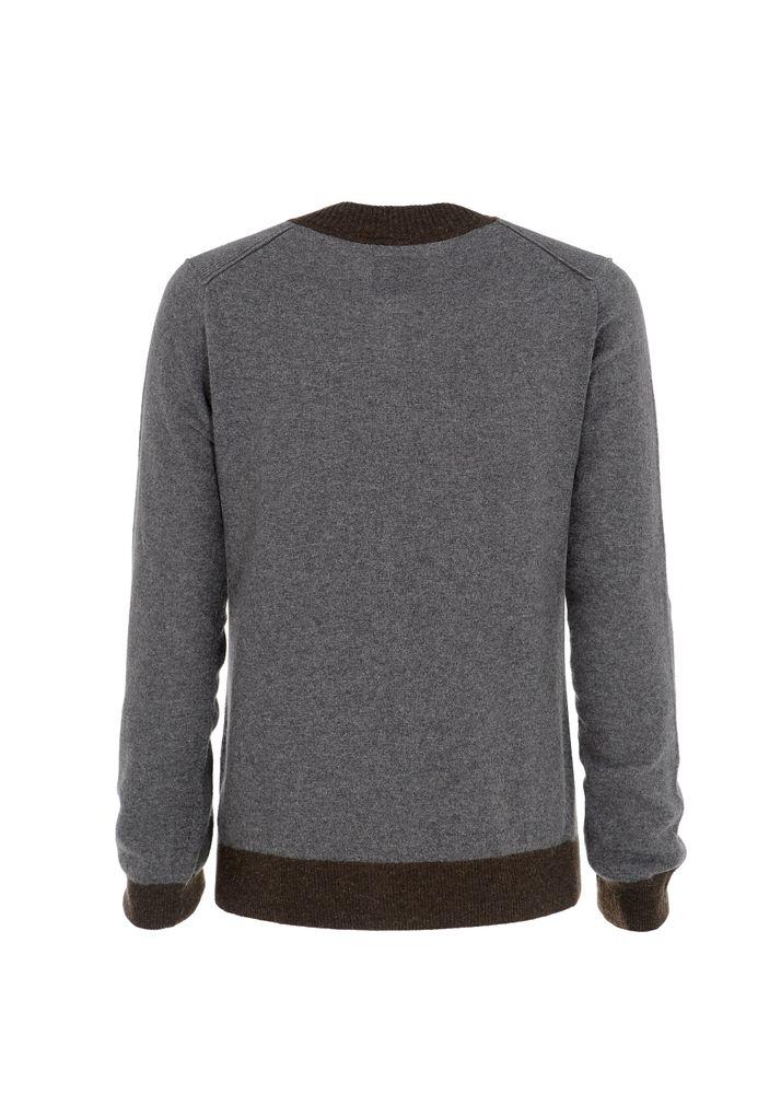 Sweter męski SWEMT-0052-93(Z19)