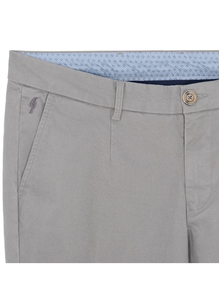 Spodnie męskie SPOMT-0032-91(Z19)